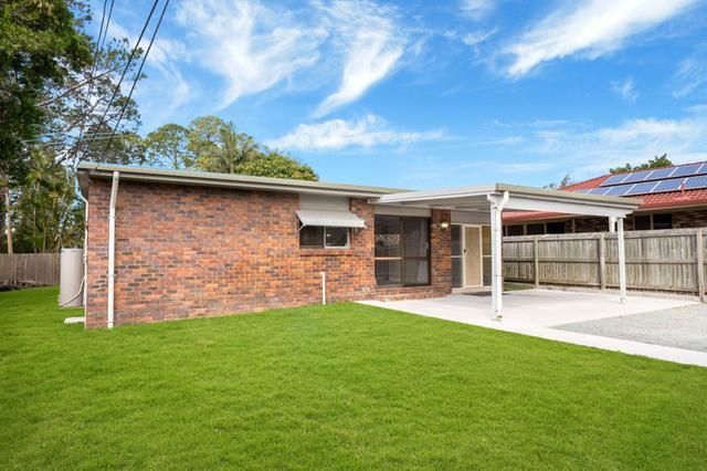 38 Werona Street, QLD 4127