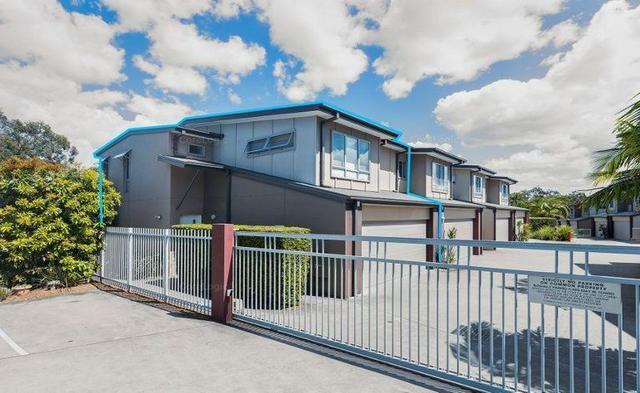 4/446 Pine Ridge Road, QLD 4216