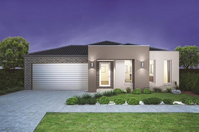 1121 Exford Waters Estate, VIC 3338