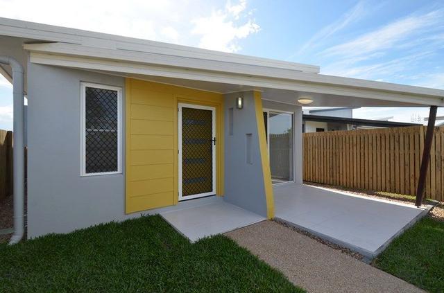 25A Earlando Lane, QLD 4818