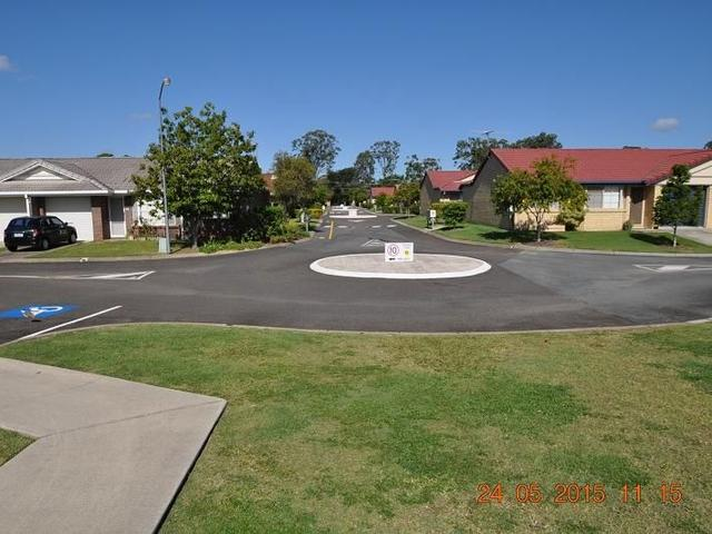 Caboolture River Road, QLD 4506