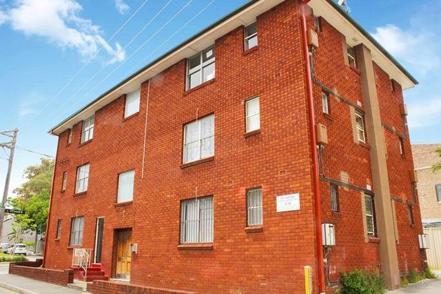 8/32 O'Connell Street, NSW 2042