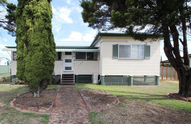 134 Wood Street, QLD 4370