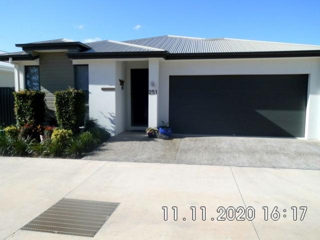 251/176 Torrens Rd, QLD 4510
