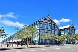 6 Cowper Wharf Road, NSW 2011
