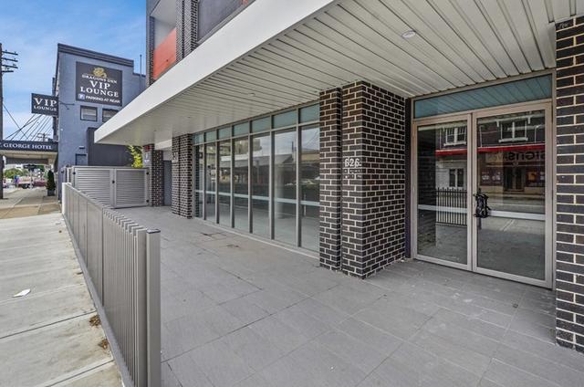 630 Canterbury Road, NSW 2192