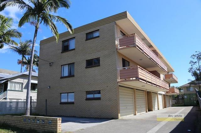 16 Hall Street, QLD 4013