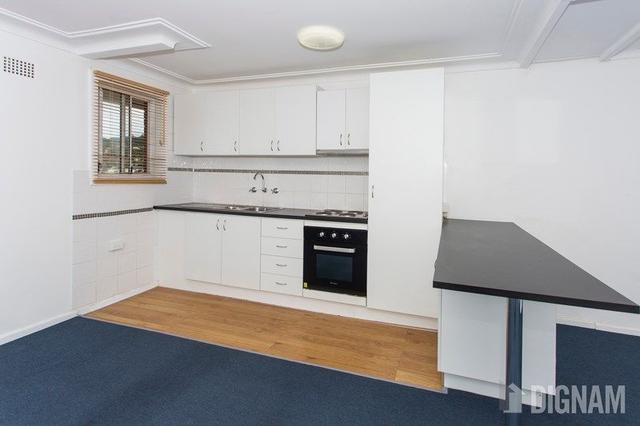 4/32 Osborne  Street, NSW 2500