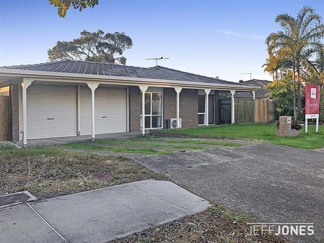 34 Lilyvale Street, QLD 4122