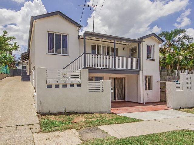 6/56 Brisbane Street, QLD 4103