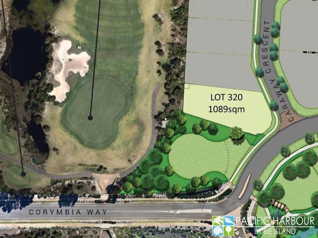 1 Caraway Crescent, QLD 4507