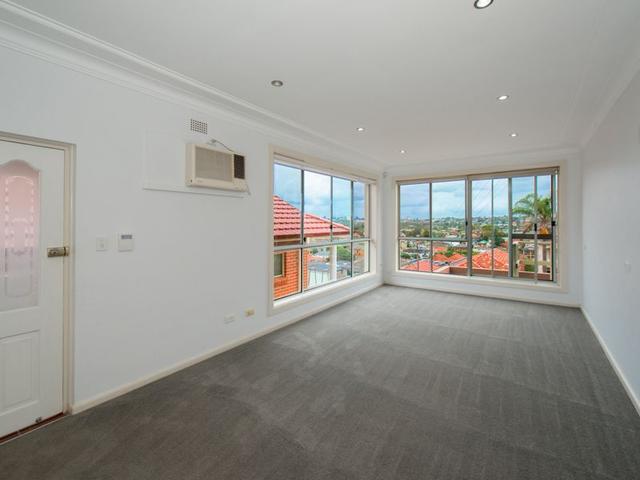 193 Boyce Road, NSW 2035