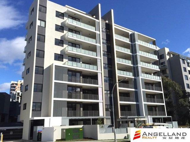 43/5-9 Waitara Avenue, NSW 2077