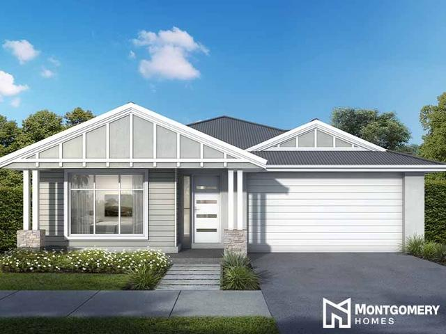 Lot 2526 Huntlee,, NSW 2335