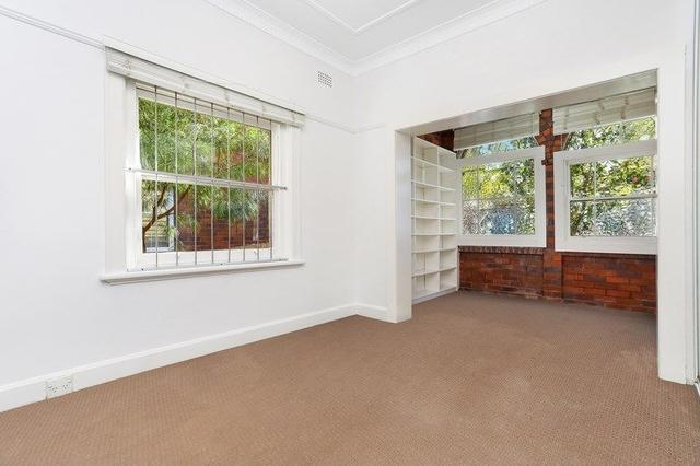 1/45 Moira  Crescent, NSW 2034