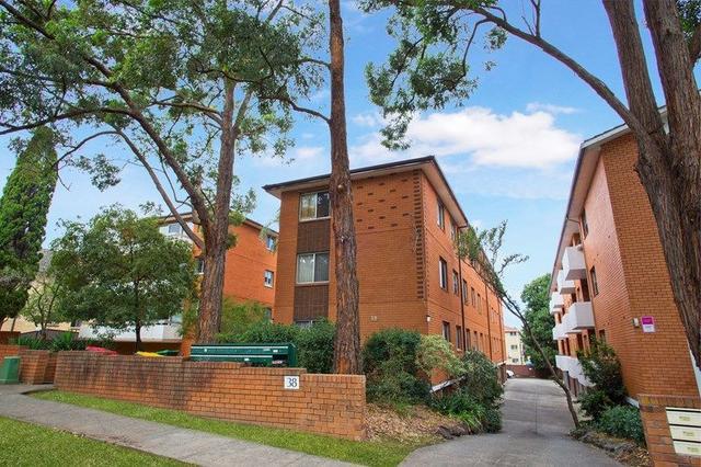 10/38 Forster Street, NSW 2114