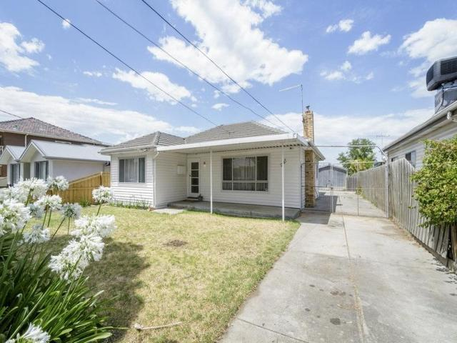 45 Clematis Ave, VIC 3025