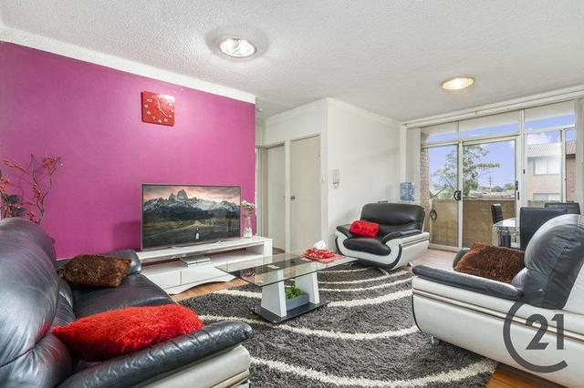 6/2 Beale Street, NSW 2170