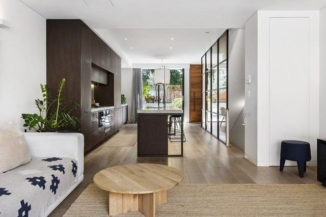 10/13-15 Evans Street, NSW 2041