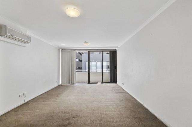 204/2 Atchison St, NSW 2065