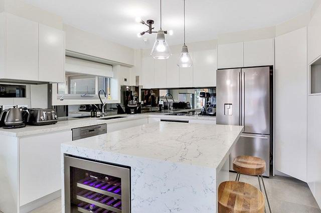 9/48 Upper Pitt Street, NSW 2061