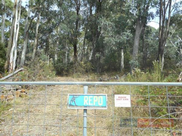 Lot 3 Alta Villa Road, NSW 2730