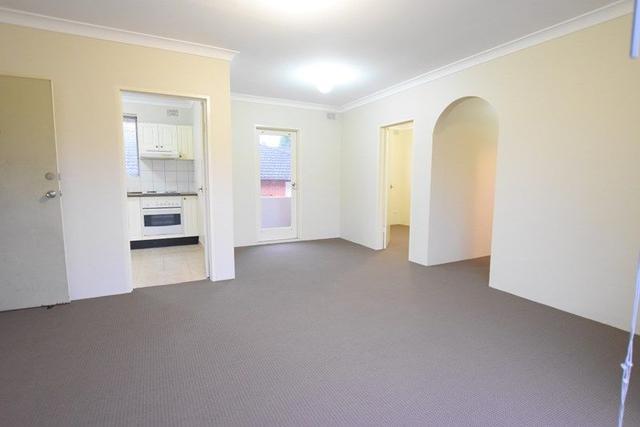 4/71-73 Denman, NSW 2195