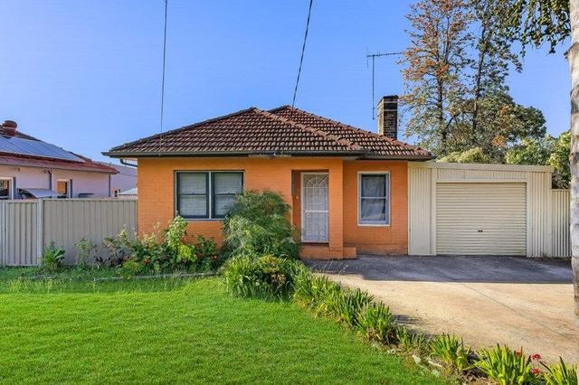 5 Rawton Avenue, NSW 2152