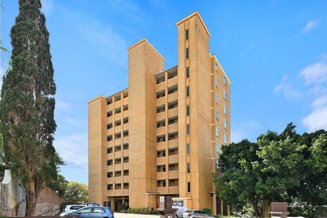 22/32 Carabella  Street, NSW 2061