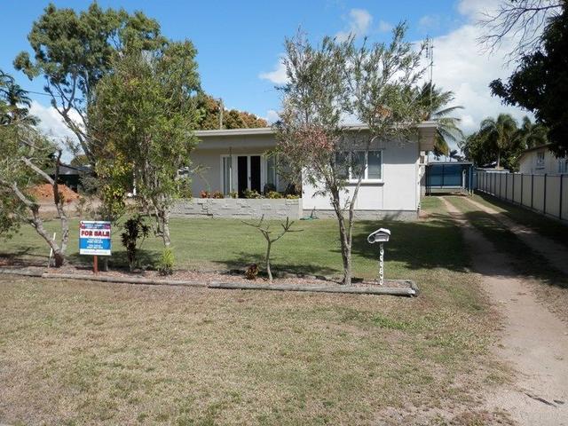 15 Dennis Street, QLD 4807