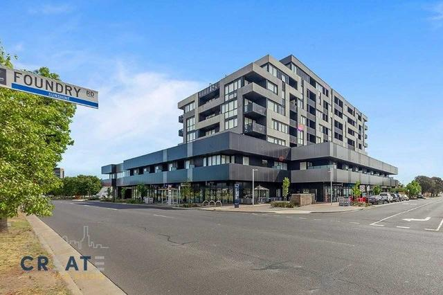 415/1 Foundry Road, VIC 3020
