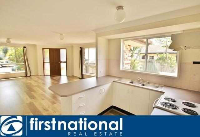 25 Wirrabilla Drive, NSW 2452