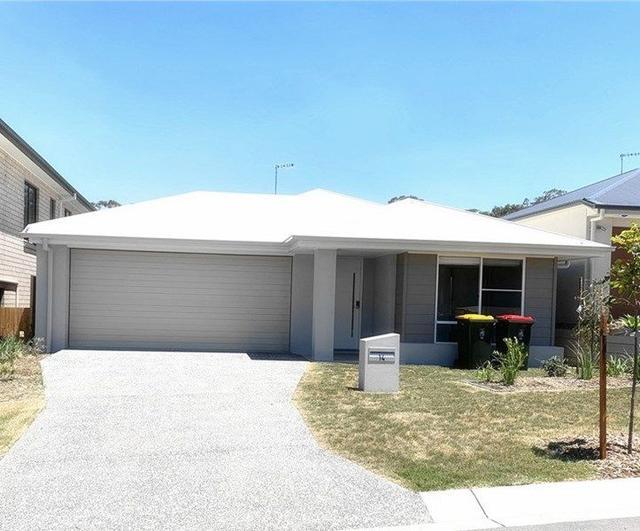 14 Pentonville Street, QLD 4077