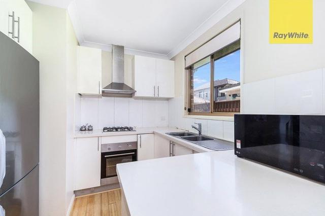 102A Crimea Street, NSW 2150