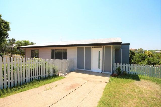 79 Pine Street, QLD 4570