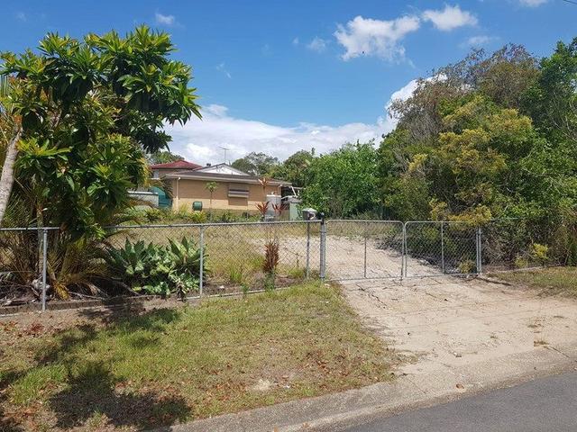 19 Woodlands Street, QLD 4123