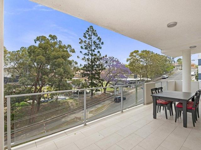5/13 Tank Street, QLD 4059