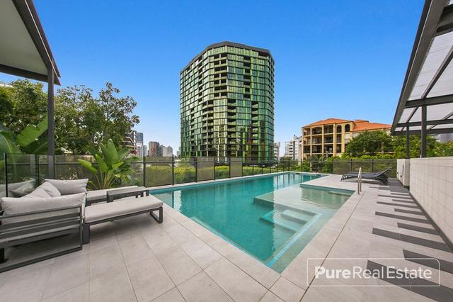 14/83 O'Connell Street, QLD 4169