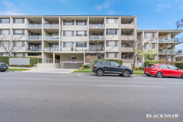 38/39-43 Crawford Street, NSW 2620