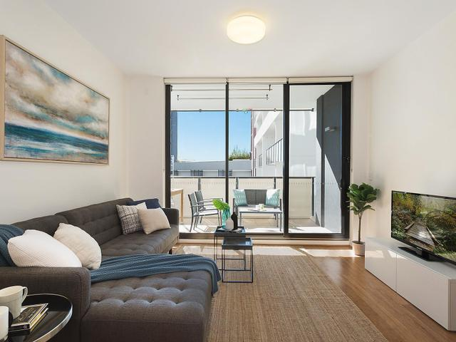 310/458 Forest Road, NSW 2220