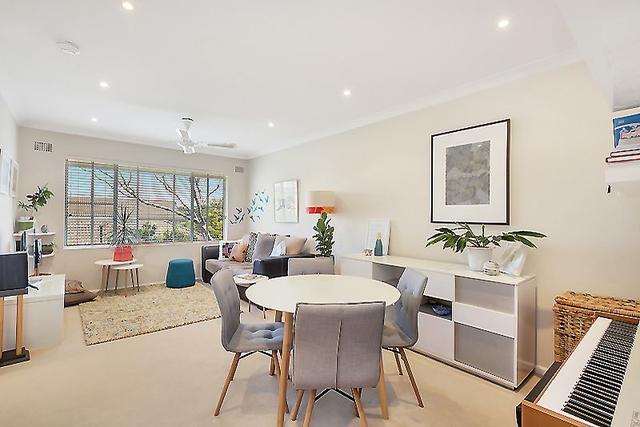 Level 3, 8/33 William Street, NSW 2029