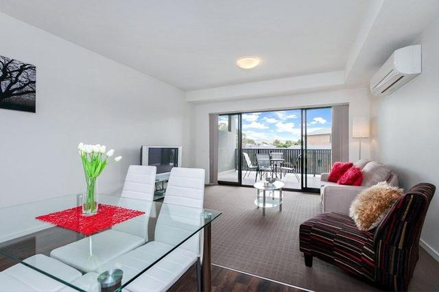 104/86 Epping Road, VIC 3076