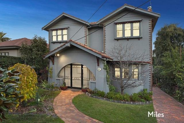 105 The Eyrie, VIC 3084