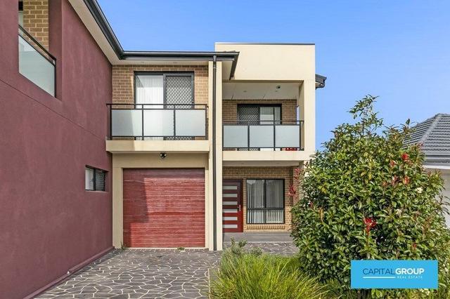 24a Jean Street, NSW 2190