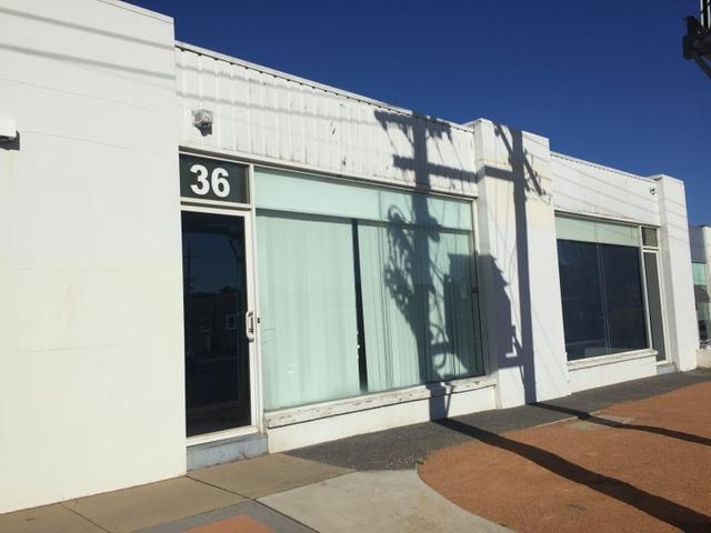 36 Wollongong St, ACT 2609