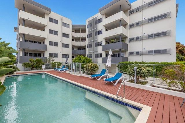 9/150 Middle Street, QLD 4163