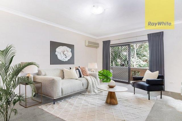 5/55 Sorrell Street, NSW 2150