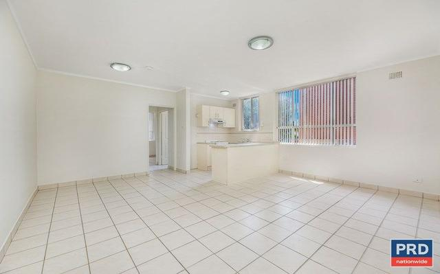 1/229 Kinggeorges Road, NSW 2196