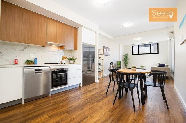 704/16-20 Smallwood Avenue, NSW 2140