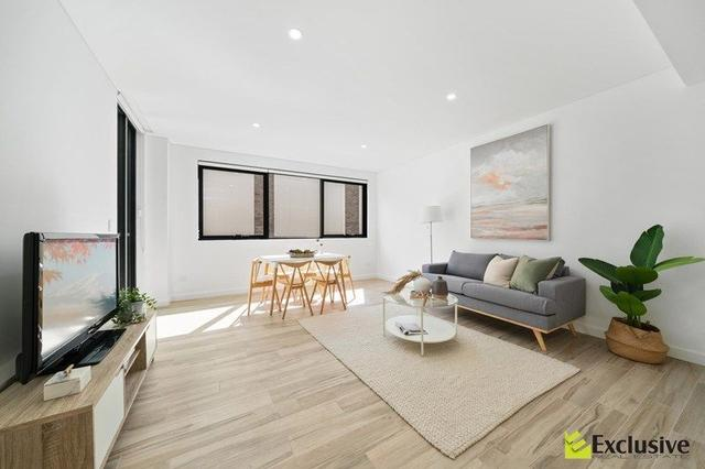 204/56 Fairlight Street, NSW 2046